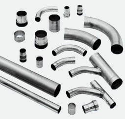 37-Main-Photo---Custom-piping-and-Fittings