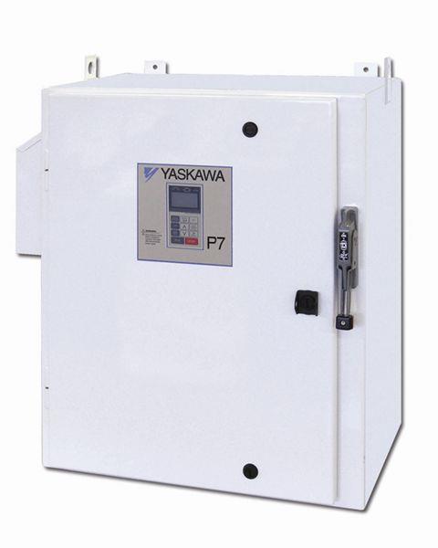 vacuumiq2