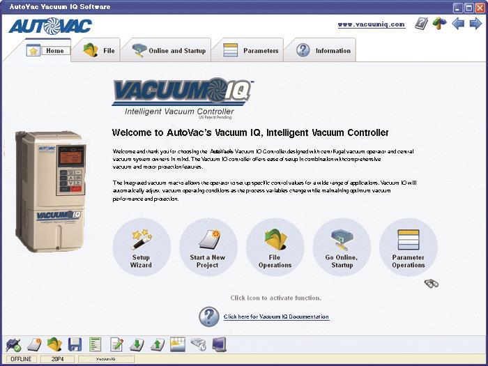 vacuumiq5