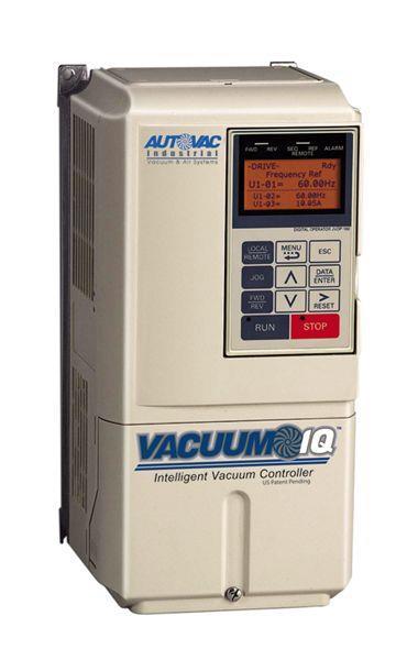vacuumiq6