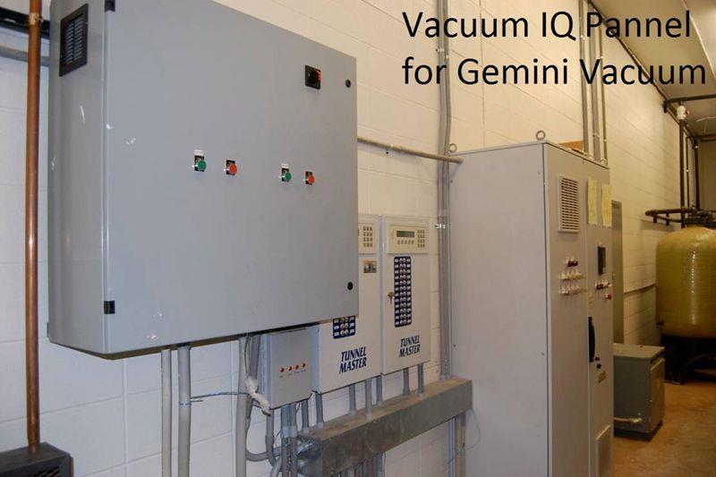 vacuumiq7