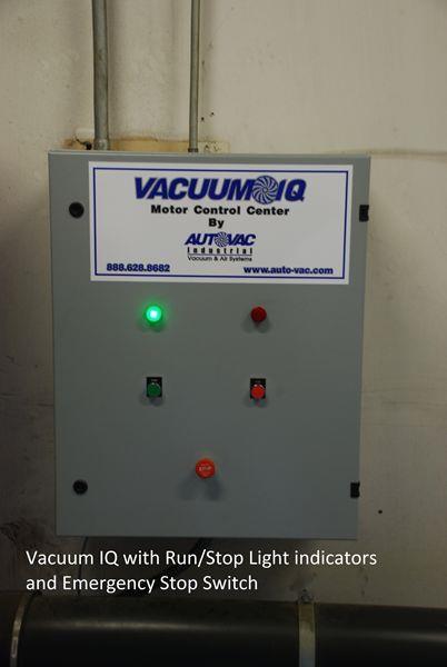 vacuumiq8